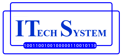 ITech System